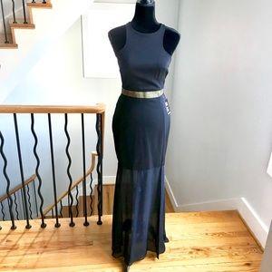 EXPRESS Formal Dress!